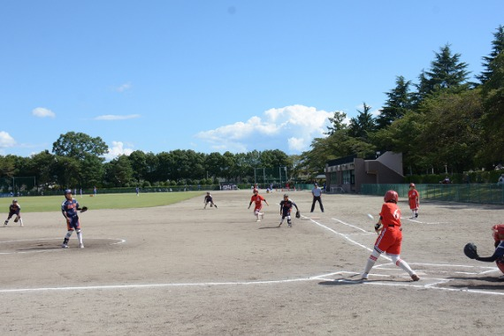 西那須野ライオンズ杯 厚崎中_b0249247_22152679.jpg