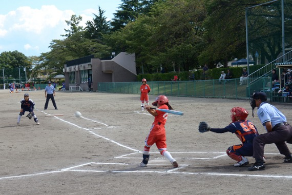 西那須野ライオンズ杯 厚崎中_b0249247_22154297.jpg