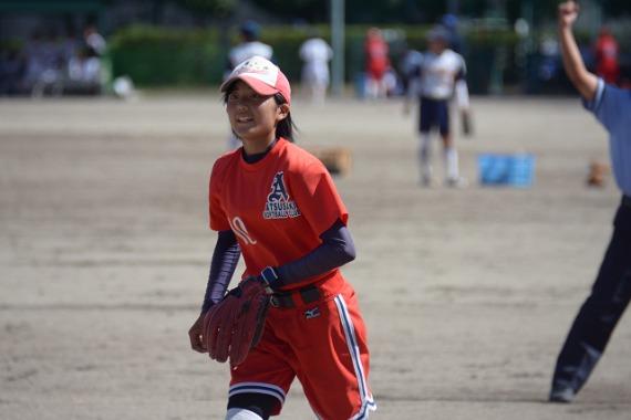 西那須野ライオンズ杯 厚崎中_b0249247_2216060.jpg