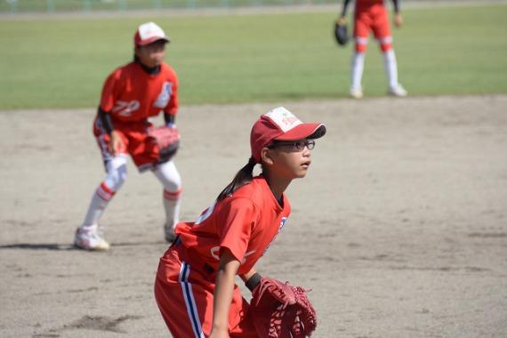 西那須野ライオンズ杯 厚崎中_b0249247_22161852.jpg