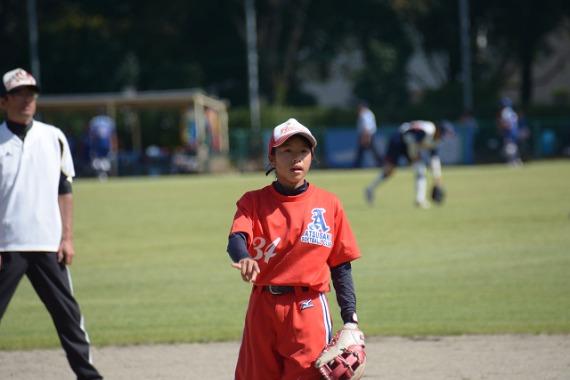 西那須野ライオンズ杯 厚崎中_b0249247_22162718.jpg