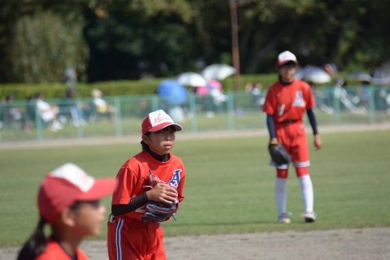 西那須野ライオンズ杯 厚崎中_b0249247_22163768.jpg