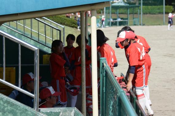 西那須野ライオンズ杯 厚崎中_b0249247_22171580.jpg