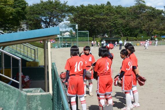 西那須野ライオンズ杯 厚崎中_b0249247_2217751.jpg