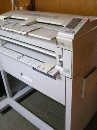 新しいコピー機_c0012247_14175544.jpg