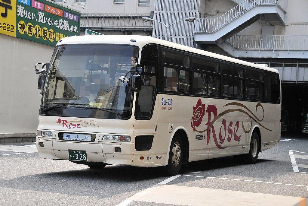鞆鉄道F8-328(福山230あ328)_b0243248_23123186.jpg