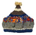今週のメニュー(9.24〜)テーマは東欧シチューと帽子シュークリーム_a0017350_03523617.jpg