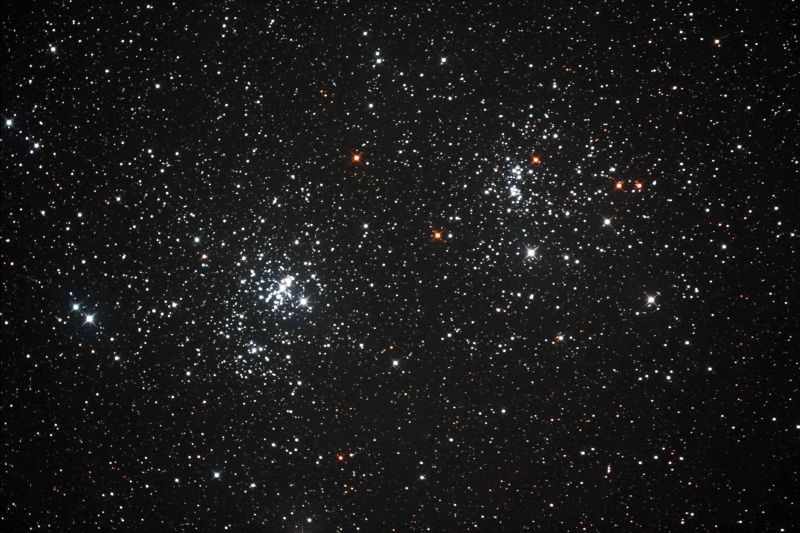 星空に鹿が鳴き・・・_b0100253_180152.jpg