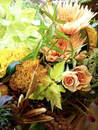 ご注文のお花たち。。。_a0229658_11163246.jpg