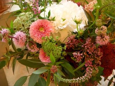 ご注文のお花たち。。。_a0229658_11393579.jpg