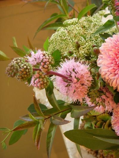 ご注文のお花たち。。。_a0229658_11413435.jpg