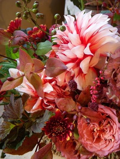 ご注文のお花たち。。。_a0229658_12111858.jpg
