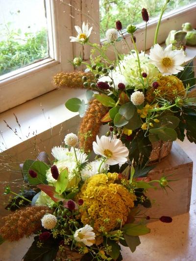 ご注文のお花たち。。。_a0229658_12133952.jpg