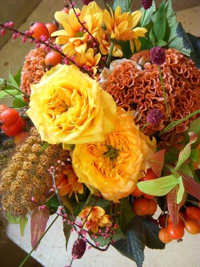 ご注文のお花たち。。。_a0229658_1213719.jpg