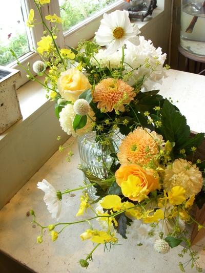 ご注文のお花たち。。。_a0229658_12164791.jpg