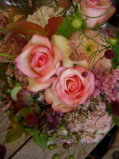 ご注文のお花たち。。。_a0229658_12254999.jpg