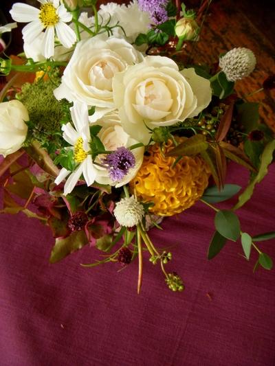 ご注文のお花たち。。。_a0229658_12283323.jpg