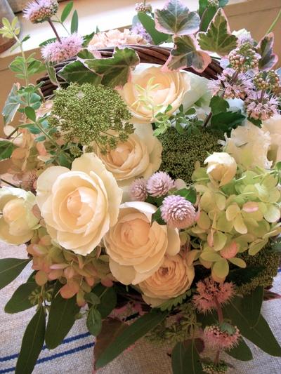 ご注文のお花たち。。。_a0229658_1262858.jpg