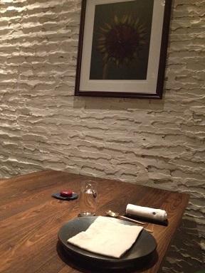 ちょっと贅沢レストラン「オヌル」_b0060363_21584148.jpg