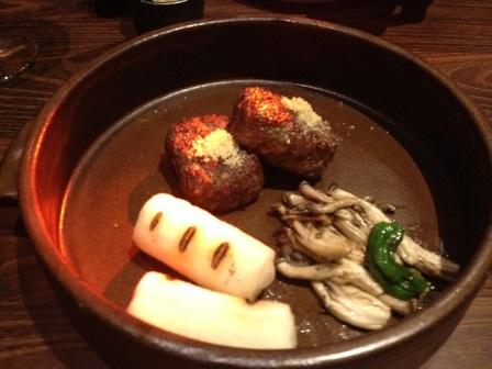 ちょっと贅沢レストラン「オヌル」_b0060363_22113316.jpg