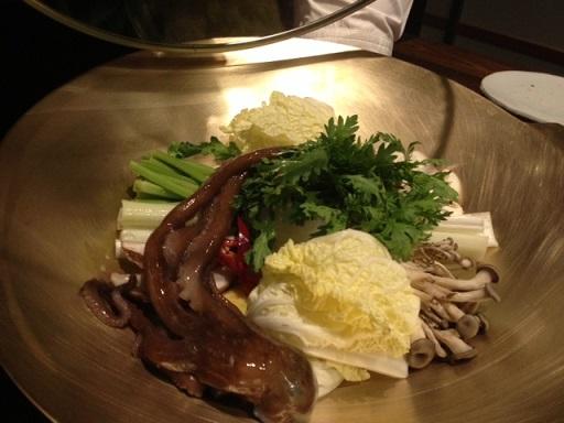 ちょっと贅沢レストラン「オヌル」_b0060363_22172615.jpg