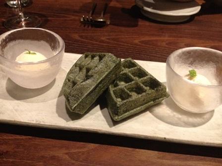 ちょっと贅沢レストラン「オヌル」_b0060363_22491269.jpg