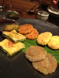ちょっと贅沢レストラン「オヌル」_b0060363_229691.jpg