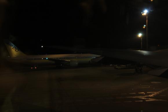 羽田HND空港_d0202264_23184436.jpg