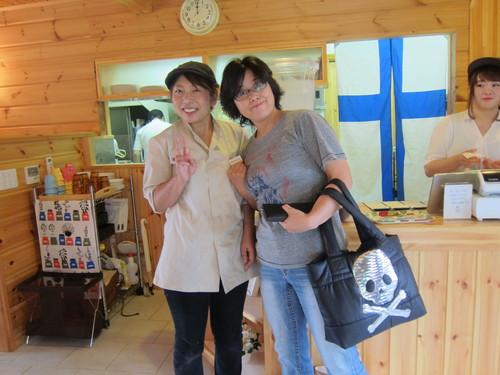 Tokyo 2014-11._c0153966_1856239.jpg