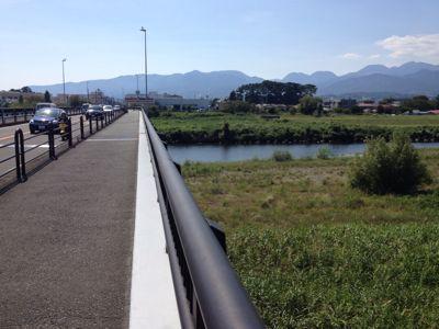 国府津から小田原までの東海道をホントに歩いてきました!_f0230467_23543639.jpg
