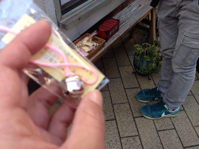 国府津から小田原までの東海道をホントに歩いてきました!_f0230467_23563821.jpg