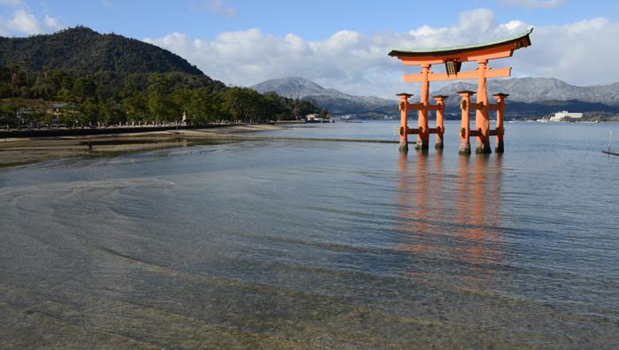 厳島神社写真_e0171573_18465818.jpg
