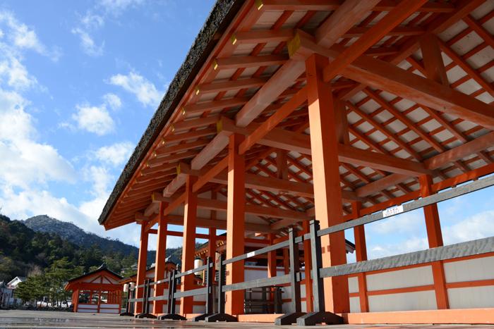 厳島神社写真_e0171573_18471495.jpg