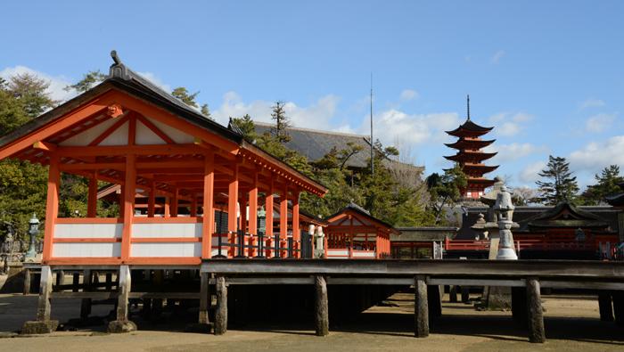 厳島神社写真_e0171573_18472088.jpg