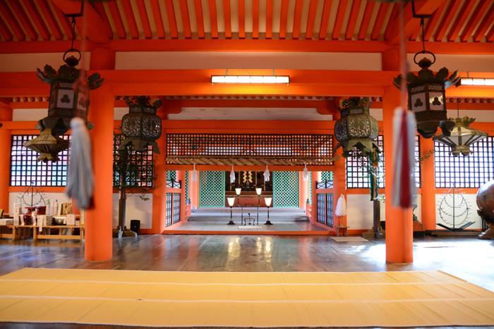 厳島神社写真_e0171573_18474242.jpg