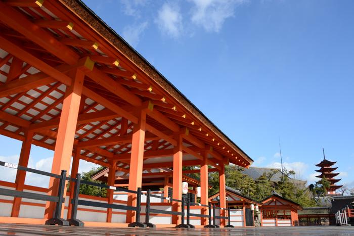 厳島神社写真_e0171573_1847988.jpg