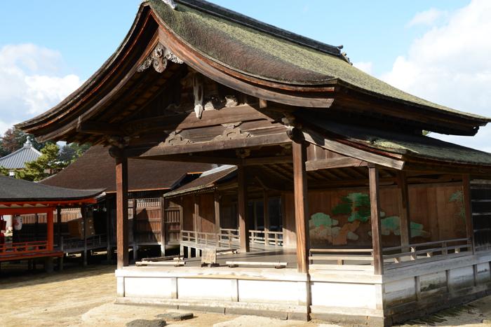 厳島神社写真_e0171573_18481358.jpg