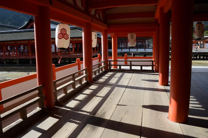 厳島神社写真_e0171573_184816.jpg