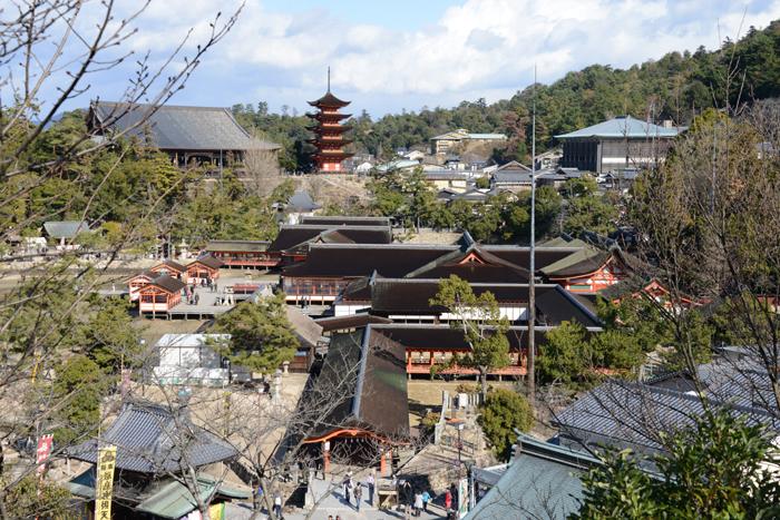 厳島神社写真_e0171573_18482061.jpg