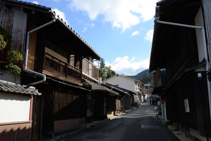 厳島神社写真_e0171573_18483417.jpg