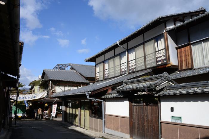 厳島神社写真_e0171573_18484145.jpg