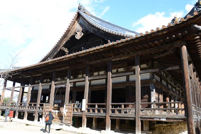 厳島神社写真_e0171573_18484812.jpg