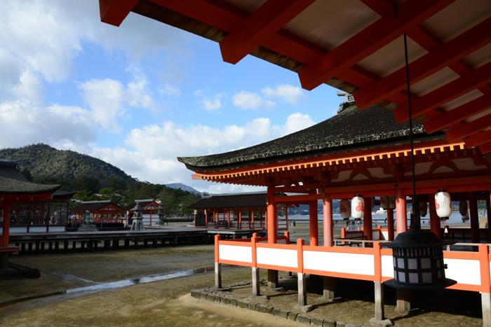 厳島神社写真_e0171573_1848728.jpg