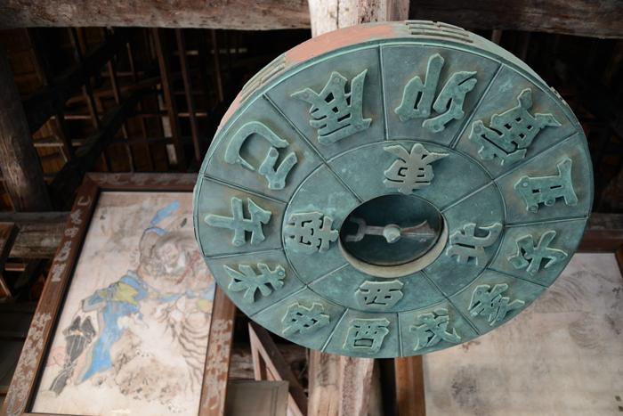 厳島神社写真_e0171573_18491599.jpg