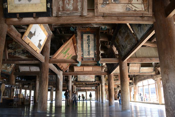 厳島神社写真_e0171573_1849177.jpg