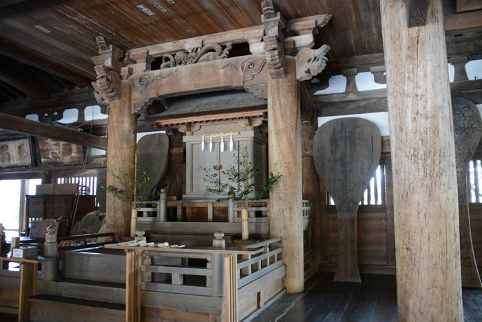 厳島神社写真_e0171573_18492164.jpg