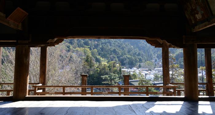 厳島神社写真_e0171573_1849281.jpg