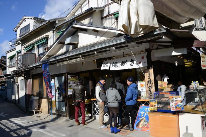 厳島神社写真_e0171573_18494235.jpg