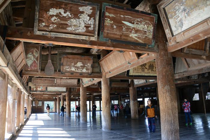 厳島神社写真_e0171573_1849824.jpg