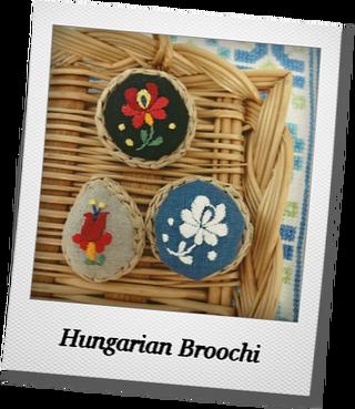 ハンガリアン刺繍のブローチWS_c0202979_1013839.png